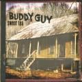 2LPGuy Buddy / Sweet Tea / Vinyl / 2LP