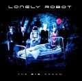 CDLonely Robot / Big Dream