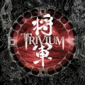 LPTrivium / Shogun / Vinyl / Colored