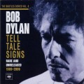 2CDDylan Bob / Bootleg Series 8 / Tell Tale Signs / Rare & Unreleased