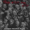CDPink Cream 69 / Games People Play