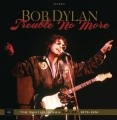 CD/DVDDylan Bob / Bootleg Series 13 / Trouble no More / 8CD+DVD