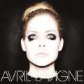 LPLavigne Avril / Avril Lavigne / Vinyl
