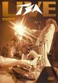 DVDT.S.A. / Live 1982