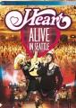 DVDHeart / Alive In Seattle