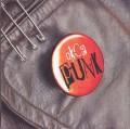 CDVarious / Akce Punk / 2007
