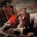 LPEx Deo / Immortal War / Vinyl