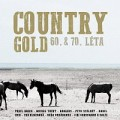 2CDVarious / Country Gold 60. & 70.léta / 2CD