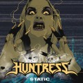 LPHuntress / Static / Vinyl