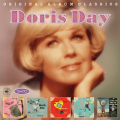 5CDDay Doris / Original Album Classics / 5CD