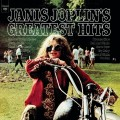 LPJoplin Janis / Greatest Hits / Vinyl
