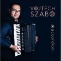 CDSzabó Vojtěch / Play Accordion