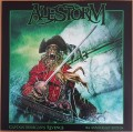 LPAlestorm / Captain Morgan's Revenge / 10th Anniv. / Vinyl