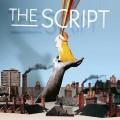LPScript / Script / Vinyl