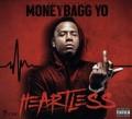 CDMoneybagg Yo / Heartless