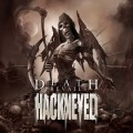 CDHackneyed / Death Prevails / Reedice 2015 / Digipack