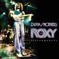 7CDZappa Frank / Roxy Performances / 7CD