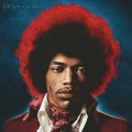CDHendrix Jimi / Both Sides Of The Sky / Digipack