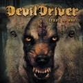LPDevildriver / Trust No One / Vinyl