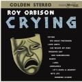LPOrbison Roy / Crying / Vinyl