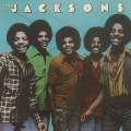 LPJacksons / Jacksons / Vinyl