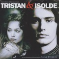 CDOST / Tristan and Isolde