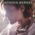 CDBarnes Natasha / Real