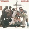 LPJacksons / Goin'Places / Vinyl
