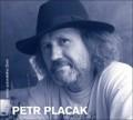 CDPlacák Petr / Petr Placák