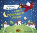 CDDrijverová Martina / Letem pohádkovým světem