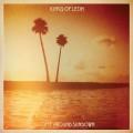LPKings Of Leon / Come Around Sundown / Vinyl
