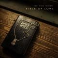 2CDSnoop Dogg / Presents Bible Of Love / 2CD