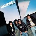 LPRamones / Leave Home / Remastered / Vinyl
