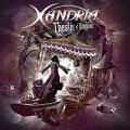 2LPXandria / Theatre Of Dimensions / Vinyl / 2LP