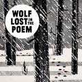 CDWolf Lost In The Poem / Nepřipoutaný