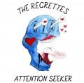 CDRegrettes / Attention Seeker