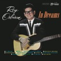 LPOrbison Roy / In Dreams / Vinyl