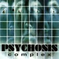 CDPsychosis / Complex