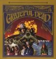 LPGrateful Dead / Grateful Dead / Viny