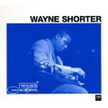CDShorter Wayne / Wayne Shorter / TSF Jazz / Digipack
