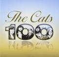 5CDCats / 100 / 5CD