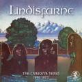 4CDLindisfarne / Charisma Years / 4CD