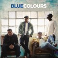 CDBlue / Colours