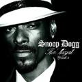 CDSnoope Dogg / Tha Shiznit Episode II