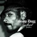 CDSnoope Dogg / Tha Shiznit Episode III