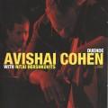 CDCohen Avishai / Avishai Cohen With Nitai Hershkovits