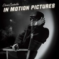 CDCostello Elvis / In Motion Pictures