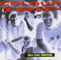 CDColour Trip / Full-Time Function