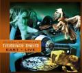 CDTangerine Dream / East / Live / Digipack