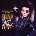 CDDead Or Alive / That's The Way I Like It:Best Of